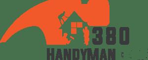 380handyman.com